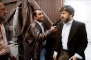 Claude Brasseur et Claude Rich dans La Guerre des Polices (1979)