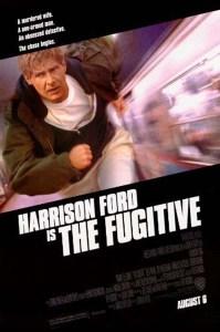 Le Fugitif (1993)