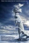 Le Jour d'Après (2004)