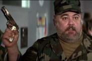 Brad Leland dans Piège à Haut Risque (1998)