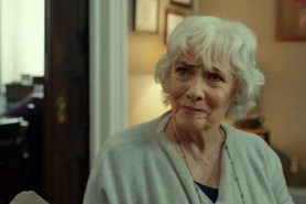 Betty Buckley dans Split (2016)