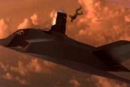 Steven Seagal dans Ultime Décision (1996)