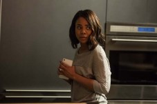Regina Hall dans When the Bough Breaks (2016)