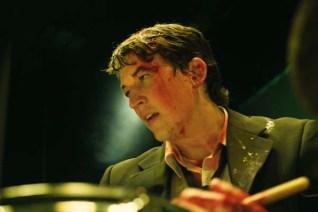 Miles Teller dans Whiplash (2014)