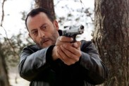 Jean Reno dans Les rivières pourpres 2 - Les anges de l'apocalypse (2004)