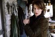 Camille Natta dans Les rivières pourpres 2 - Les anges de l'apocalypse (2004)