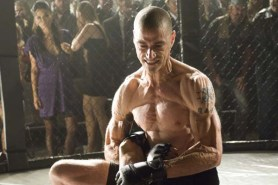 Matthew Fox dans Alex Cross (2012)