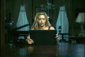 Brittany Murphy dans Deadline (2009)v