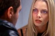 Tom Sizemore et Jaime Pressly dans Explosion Imminente (2001)