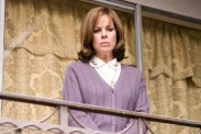 Marcia Gay Harden dans The Dead Girl (2006)