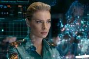 Valeriya Shkirando dans Guardians (2017)