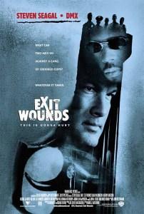 Hors limites (2001)