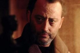 Jean Reno dans Les Rivières Pourpres (2000)