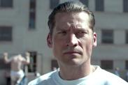 Nikolaj Coster-Waldau dans Shot Caller (2017)