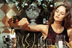Vanessa Paradis dans Un Amour de Sorcière (1997)