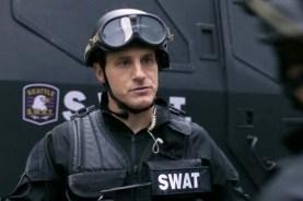 Sam Jaeger dans S.W.A.T.: Under Siege (2017)