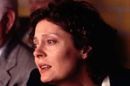 Susan Sarandon dans Dead Man Walking (1995)