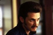 Sean Penn dans Dead Man Walking (1995)