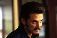 Sean Penn dans Dead Man Walking (1995)