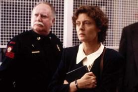 Susan Sarandon dans Dead Man Walking (1995)
