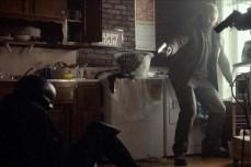 Dave Bautista dans Bushwick (2017)