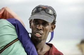 Barkhad Abdi dans Extortion (2017)