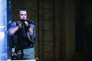 Matt Damon dans Green Zone (2010)