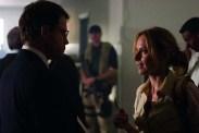 Greg Kinnear et Amy Ryan dans Green Zone (2010)