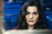 Rachel Weisz dans Complete Unknown (2016)