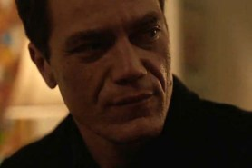 Michael Shannon dans Complete Unknown (2016)