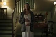 Rachel Nichols dans Inside (2016)