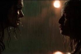 Rachel Nichols et Laura Harring dans Inside (2016)