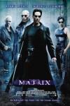 MATRIX (1999) ★★★★★