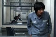 Won Bin dans Mother (2009)