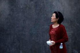 Kim Hye-ja dans Mother (2009)