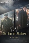 The Age of the Shadow (2016)