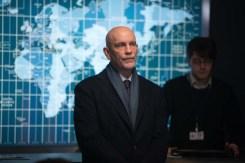 John Malkovich dans Conspiracy (2017)