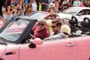 Robert De Niro et Zac Efron dans Dirty Grandpa (2016)