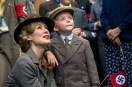 Rosamund Pike dans HHhH (2017)