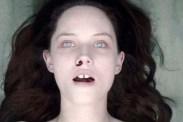 Olwen Kelly dans The Jane Doe Identity (2016)