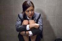Go Ah-sung dans Office (2015)