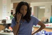 Gabrielle Union dans Sleepless (2017)