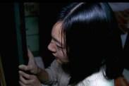 Heo Eun-joo dans 2 Sœurs (2003)