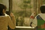 Im Soo-jung et Moon Geun-young dans 2 Sœurs (2003)