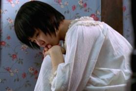 Moon Geun-young dans 2 Sœurs (2003)