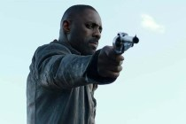 Idris Elba dans The Dark Tower (2017)