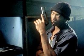 Ja Rule dans Mission Alcatraz (2002)