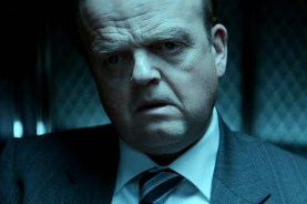 Toby Jones dans Atomic Blonde (2017)