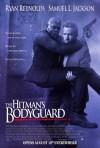 HITMAN & BODYGUARD (2017)★★★★★