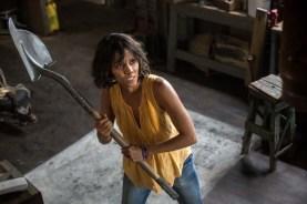 Halle Berry dans Kidnap (2017)
